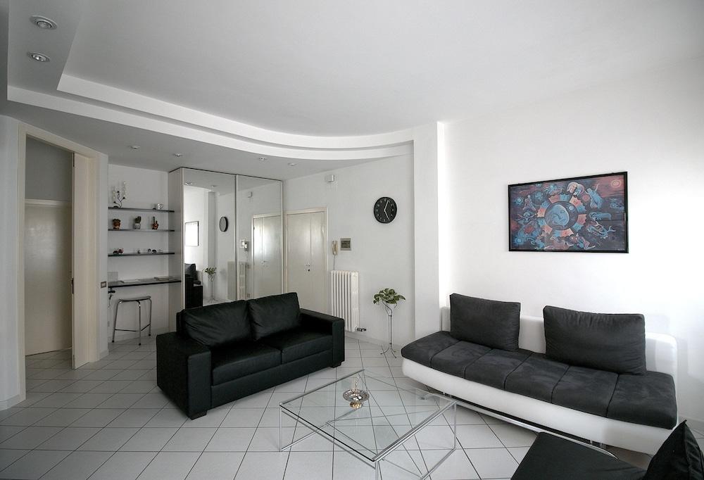 Appartamento Montessori