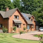 Whistlers Dell B&B