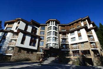 Mursalitsa Hotel
