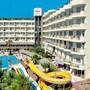Asrin Beach Hotel - All Inclusive