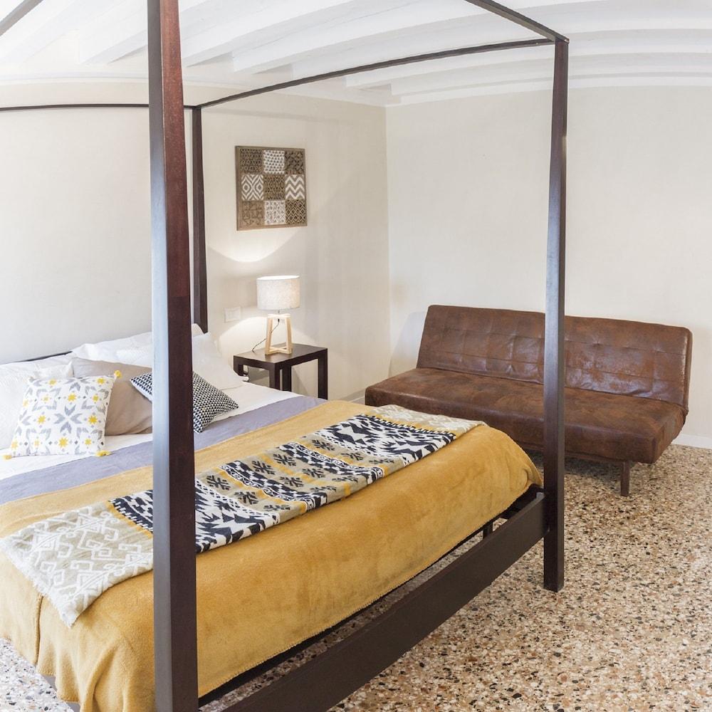 San Marco Suite Apartment