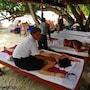 Eco Lanta Hideaway Beach Resort photo 29/31