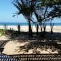 Vilas Praia de Chaves photo 20/41