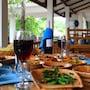 Royal Retreat Sigiriya photo 3/29