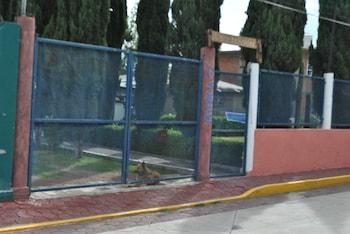 Photo for Casa de Barro in Teotihuacan