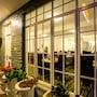 La Cottage Boutique Hotel & Restaurant photo 4/20