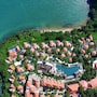 Luxury Ocean View Pool Villa by Amatara photo 3/41