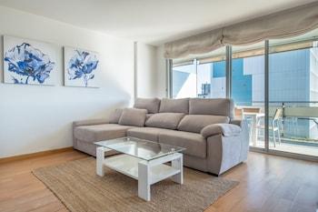 Rent Top Apartments Forum (584551) photo