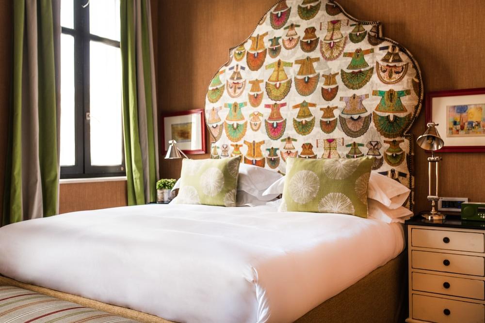 Vmaison Luxury Hotel
