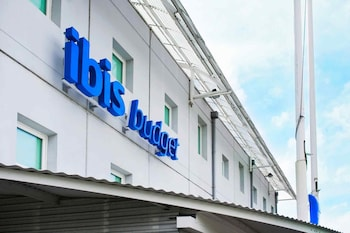 Photo for ibis budget Orgeval in Orgeval