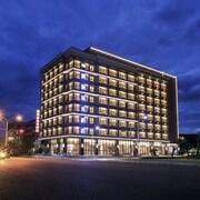 凱旋星光酒店