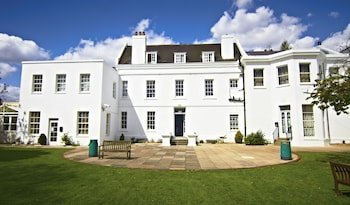 Photo for Via Lewisham - Hostel in London