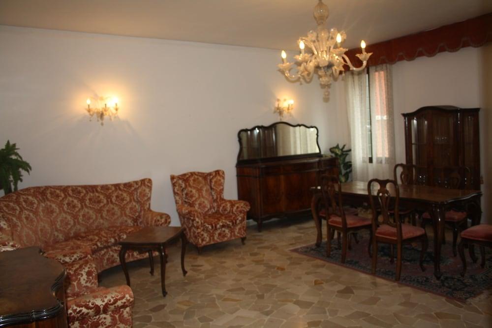 Apartments Venice Zattere Best