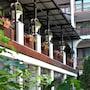 Estreya Palace & Residence photo 16/41