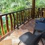 Casamar Suites photo 2/41