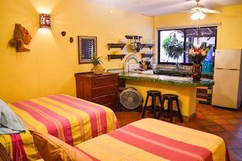 Casamar Suites - Guestroom  - #0