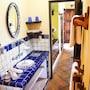 Casamar Suites photo 18/41