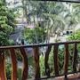 Casamar Suites photo 8/41