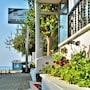 Gumuldur Mavi Deniz Otel photo 9/30