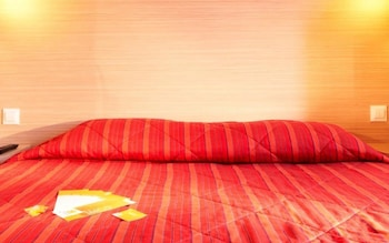 tarifs reservation hotels Premiere Classe Annecy Sud - Cran Gevrier