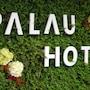 Palau Hotel photo 6/30