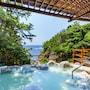 Yukai Resort Hotel Senjo photo 39/41