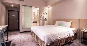 Liyaou Chiayi - Guestroom  - #0