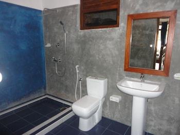 Ocean Reach Holidays - Bathroom  - #0