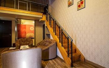 Wynn Hotel - Guestroom  - #0