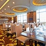 Nesta Danang Hotel photo 20/41
