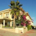 Kamer Suites & Hotel