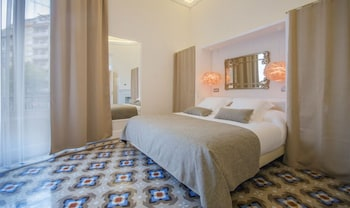 Photo for Anakena House Modernist Bed and Breakfast in Barcelona