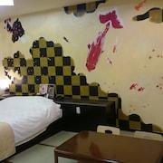 櫻之宮諾雅渡假飯店 - 僅限成人入住