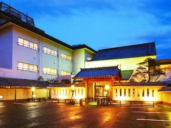 Photo for Hotel Oohashi Yakata-no-Yu in Niigata