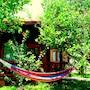 Baraka House Cirali photo 39/41