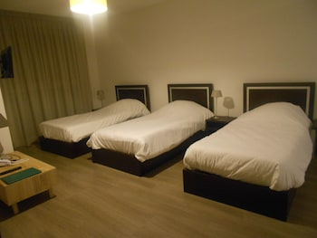 tarifs reservation hotels ZENAO Appart'hotel Moulins-Yzeure