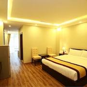 河內梅費爾公寓飯店