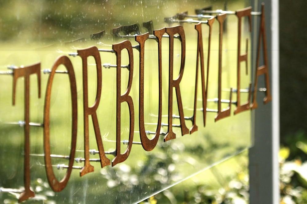 Torburnlea B&B