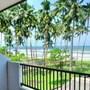 Green Shadows Beach Hotel photo 8/27