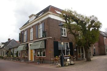 Photo for Landhotel De Hoofdige Boer in Almen