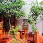 Gia Thanh Guest House photo 26/27