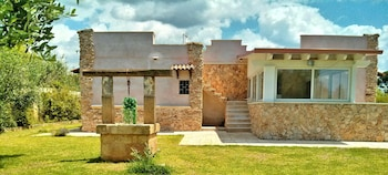 Photo for AlliPatuli Casa Vacanze in Gallipoli