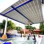 Anavilla Tangke Resort photo 7/22