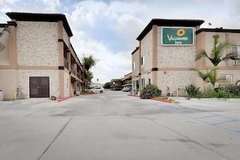 Photo for Vagabond Inn Hacienda Heights in Hacienda Heights, California