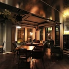 Seclusive Life Aristo Mansion