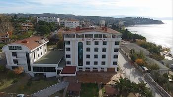 Photo for Otel Yelkenkaya in Darica