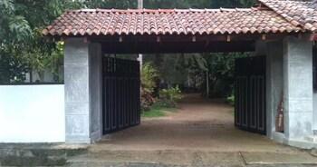 Vista Silva Rest - Hotel Entrance  - #0