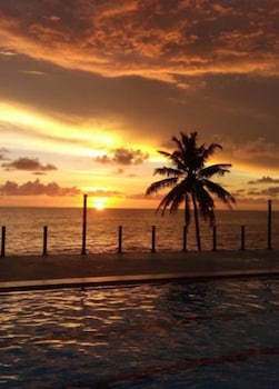 New Ocean Hill Hotel - Beach  - #0