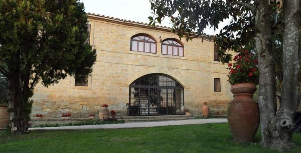 Villa Irene B&B
