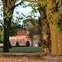 Château d'Emalleville photo 34/35